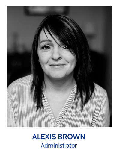 alexis-brown